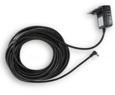 Adapter voor RX lengtesnoer 18meter MRK9103A