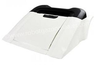 Cover voor Roboscooter 3000 MSB6760W