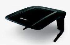 Robohome RS MRK0076A